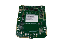 Nook Simple Touch Motherboard