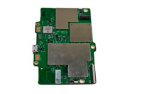 Amazon Kindle 4 Motherboard