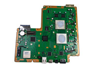 Sony Playstation 3 Slim Motherboard