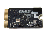 MacBook Air 13&quot; Airport / Bluetooth Card