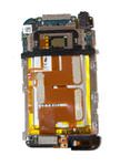 iPod Touch 2nd and 3rd Generation 8GB Logic Board Assembly