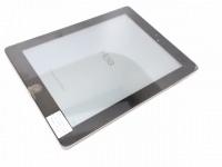 Apple iPad 2 MC773LL/A Tablet (16GB, Wifi + AT&T 3G, Black)