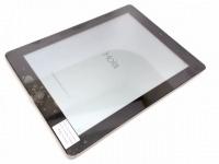 Apple iPad 2 MC775LL/A Tablet (64GB, Wifi + AT&T 3G, Black)