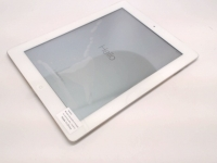 Apple iPad 2 MC981LL/A Tablet (64GB, Wifi, White) 2nd Generation