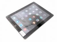 Apple iPad 2 MC769LL/A Tablet (16GB, WiFi, Black) 2nd Generation