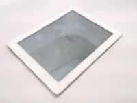 Apple iPad 2 MC983LL/A Tablet (32GB, Wifi + AT&T 3G, White)