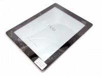 Apple iPad MC733LL/A (16GB, Wi-Fi + Verizon 4G, Black) 3rd Generation