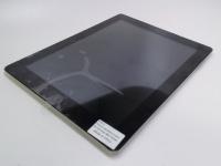 Apple iPad MC707LL/A (64GB, Wi-Fi, Black) 3rd Generation