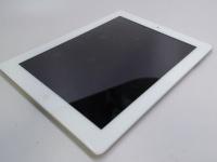 Apple iPad MD330LL/A (64GB, Wi-Fi, White) 3rd Generation