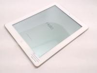 Apple iPad MD369LL/A (16GB, Wi-Fi + AT&T 4G, White) 3rd Generation