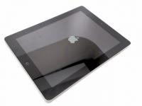 Apple iPad MD367LL/A (32GB, Wi-Fi + AT&T 4G, Black) 3rd Generation