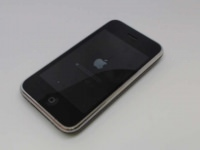 Apple iPhone 3GS 32GB (Black) - AT&T, Bad ESN