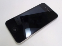 Apple iPhone 4S 16GB (Black) - Verizon, MD276LL/A, Bad ESN