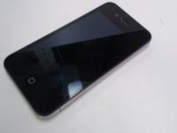 Apple iPhone 4S 16GB (Black) - Verizon, MD277LL/A, Bad ESN
