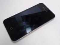 Apple iPhone 4S 16GB, MD236J/A, Black, AT&T