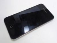 Apple iPhone 4S 16GB (Black) - Verizon, MD276LL/A