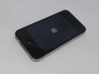 Apple iPhone 4S 16GB (Black) - Verizon, MD276LL/A, Bad ESN