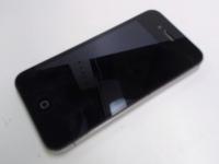 Apple iPhone 4 16GB (Black) - CDMA Verizon, Bad ESN