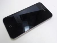 Apple iPhone 4 8GB, MD439LL/A, Black, Verizon, Bad ESN