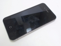 Apple iPhone 4 8GB, MD439LL/A, Black, Verizon