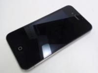 Apple iPhone 4 8GB, MD146LL/A, Black, Verizon, Bad ESN