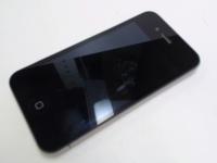 Apple iPhone 4 8GB, Black, MD127LL/A, AT&T, Bad ESN