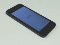 Apple iPhone 5 64GB (Black) - AT&T, Bad ESN