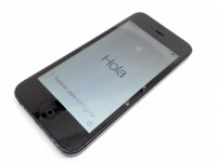 Apple iPhone 5 16GB (Black) - T-Mobile, Bad ESN, Discolored LCD