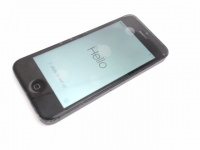 Apple iPhone 5 16GB (Black) - T-Mobile, Bad ESN