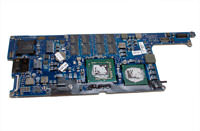 Macbook Air 1.6GHZ Logic Board (A1304, Late 2008)