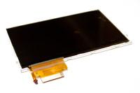 Sony PSP 2001 LCD