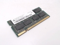 2GB Mac Memory Upgrade DDR2 PC2-6400 SODIMM