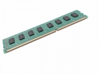 2GB Mac Pro Memory Upgrade DDR3 PC3-8500 DIMM