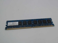 1GB Mac Memory Upgrade DDR2 PC2-4200 DIMM