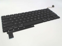 "MacBook Pro 15"" Unibody (A1286) Backlit Keyboard"