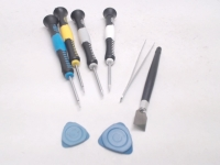 "MacBook Air 11"" and 13"" Repair Tool Kit for Model A1465 and A1466"