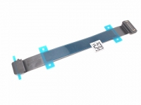 "MacBook Pro 13"" Retina Trackpad Flex Cable, Early 2015"