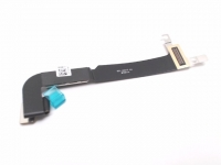"MacBook 12"" Retina I/O Board Flex Cable"