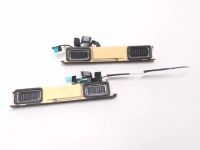 MacBook 12  Retina Speaker and Antenna Modules - Used This is a replacement set of speakers and antenna modules for the 12-inch MacBook Retina released in early 2015.  Alternate part numbers: 821-1962, 821-1963