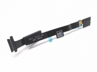 "MacBook 12"" Retina Audio Board Flex Cable, Early 2015"