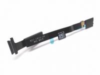 "MacBook 12"" Retina Audio Board Flex Cable, Early 2015"