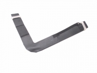 iMac 21.5  Camera and Mic Cable - Late 2013 - Used This is a replacement camera and mic cable for the Late 2013 iMac 21.5 .