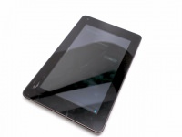 "Hisense Sero 7 Lite Tablet with 4GB Memory 7"" - E270Bsa, Cracked"