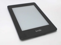Amazon - Kindle Paperwhite with Special Offers