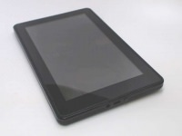 "Amazon Kindle Fire Color 7"" Multi-Touch Display with Wi-Fi"