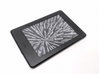 Amazon Kindle Paperwhite 3rd Gen Wi-Fi w/ Special Offers