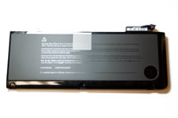MacBook Pro 13&quot; A1322 Battery