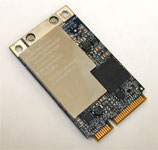 AirPort Extreme Card for iMac