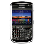 Blackberry Tour 9630 (Verizon)
