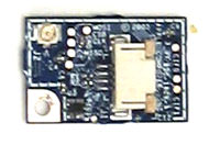 Bluetooth Board for Macbook 